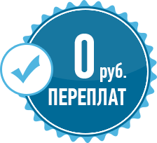 guarantee_img_3