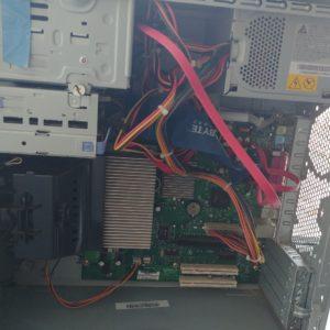 ремонт комьютеров Чебоксары (13)