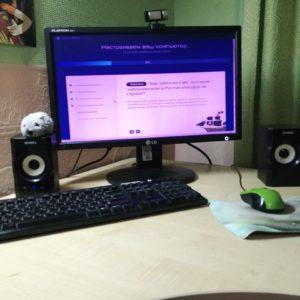 ремонт комьютеров Чебоксары (16)