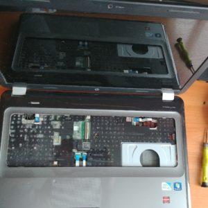 ремонт комьютеров Чебоксары (18)