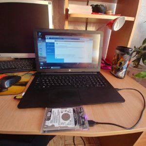 ремонт комьютеров Чебоксары (19)