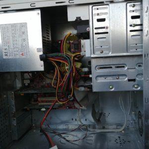 ремонт комьютеров Чебоксары (21)