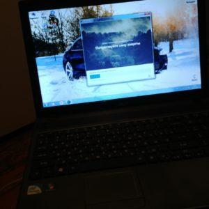 ремонт комьютеров Чебоксары (24)