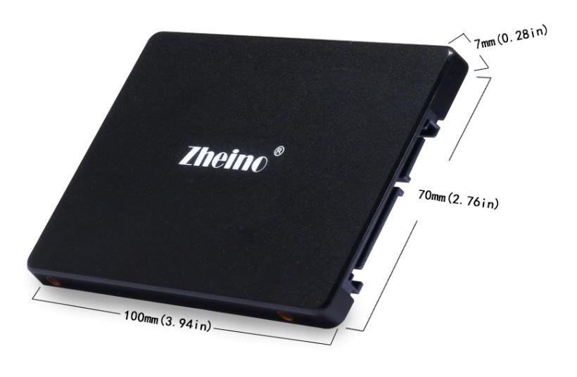 Zheino SSD (3)