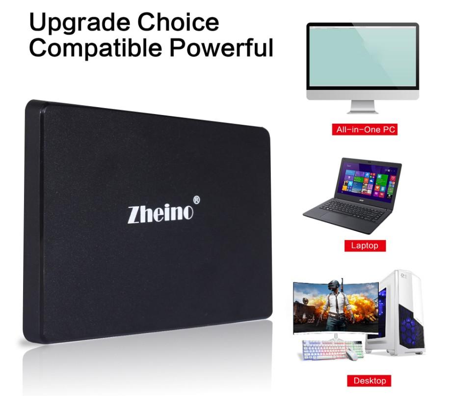 Zheino SSD (4)
