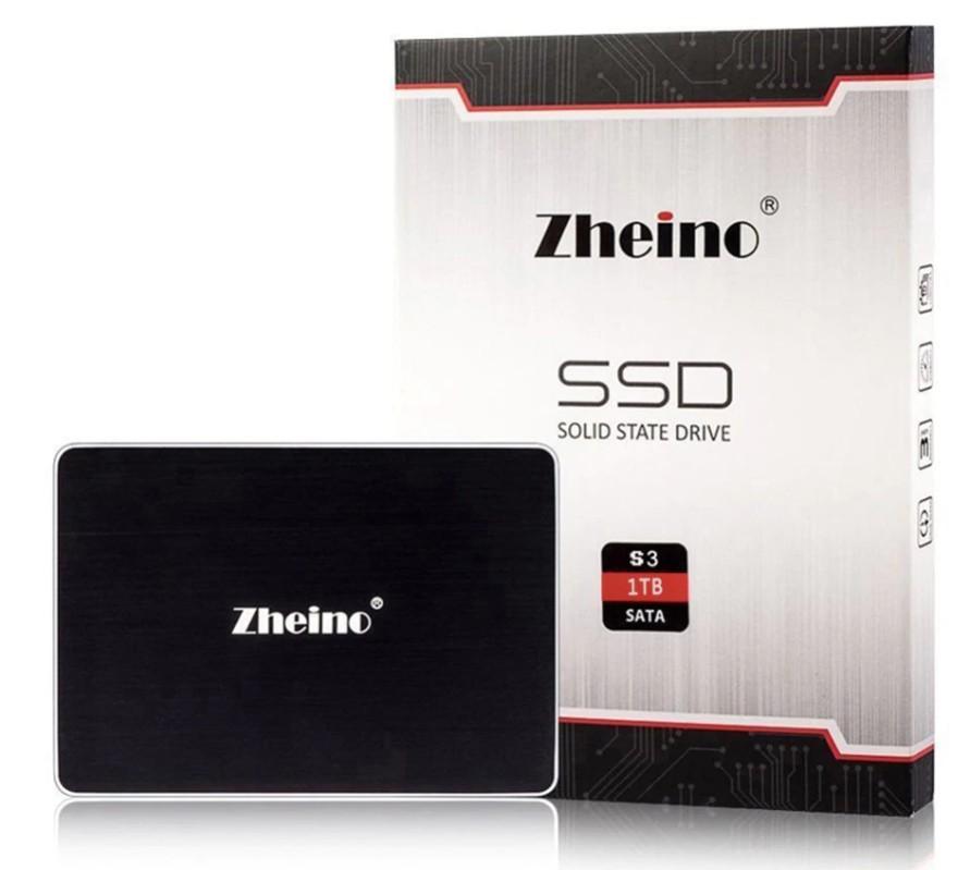 Zheino SSD (5)